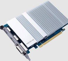 Intel : les premières cartes graphiques Iris Xe se montrent enfin
