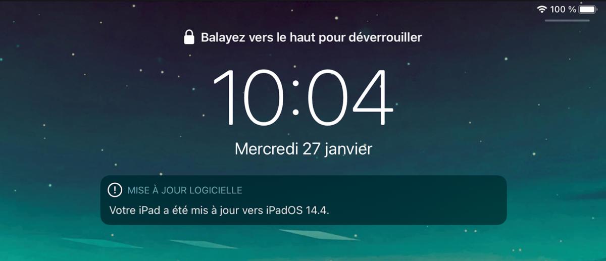 ipados14.4