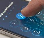 iOS 14.4 : Apple corrige trois failles de sécurité exploitées par des hackers