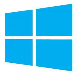 Windows 10 : votre PC plante depuis la dernière mise à jour ? Le problème est identifié - Clubic