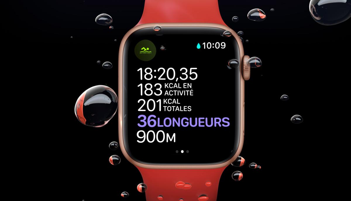 apple watch ban gb