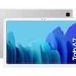 Soldes : la tablette Samsung Galaxy Tab A7 en baisse de prix sur Amazon