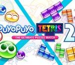 Puyo Puyo Tetris 2 arrive sur Steam le 23 mars