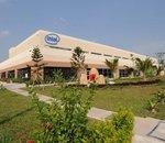Intel met un demi-milliard de dollars sur la table au Vietnam pour améliorer sa production de puces 5G