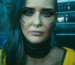Cyberpunk 2077 : Elon Musk parle du jeu et l'action de CD Projekt s'envole