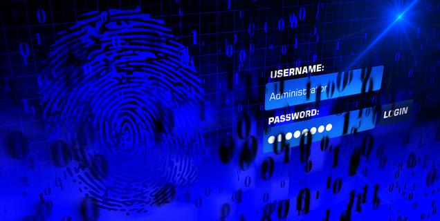 Mots de passe : ces bonnes pratiques qu'on devrait tous respecter !
