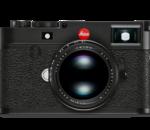 Le Noctilux 50 mm f/1.2 de Leica renaît de ses cendres