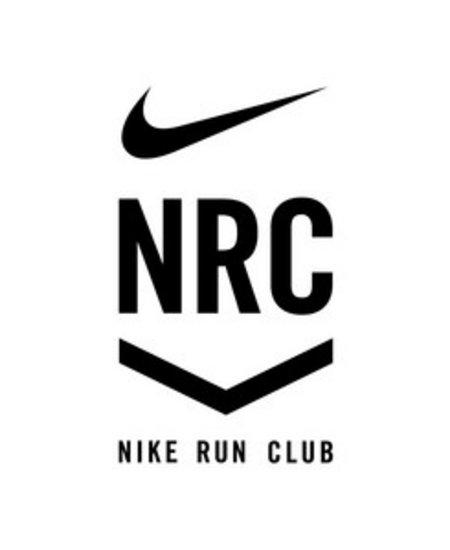 Nike Run Club (Wear OS)