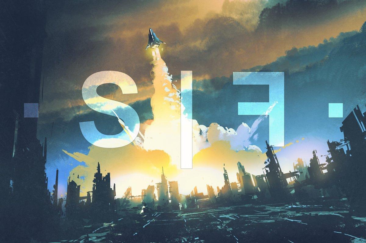 SFL Fondation Asimov © Clubic.com x Shutterstock
