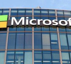 Microsoft pourrait racheter Nuance, spécialiste des assistants virtuels et créateur de Siri