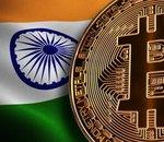 Le gouvernement indien se prépare à bannir le Bitcoin (BTC)