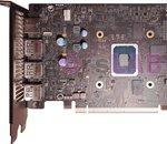 Intel Xe DG1 : des photos de la carte graphique