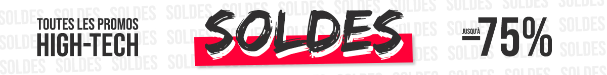 soldes_sitebanner