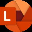 Microsoft Lens (APK)