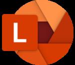 Office Lens devient Microsoft Lens et s'enrichit de nouvelles fonctionnalités
