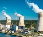 L'Ukraine va construire une ferme de minage de Bitcoin (BTC) propulsée à l'énergie nucléaire