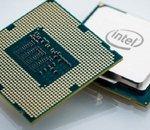 Intel reprend des parts à AMD sur le marché des PC pour la première fois depuis début 2018