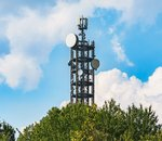 Les opérateurs télécoms du monde restent pour la majorité dépendants des boutiques et centres d'appels
