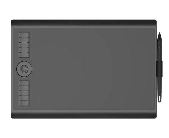 Gaomon MK10 (M10K2018)