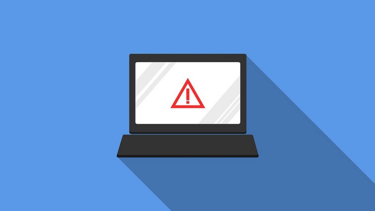 cybersécurité faille vulnérabilité © madartzgraphics / Pixabay