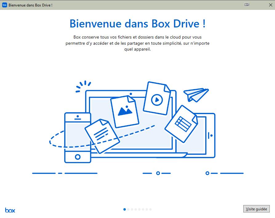 Box.com 2021 © Box.com 2021