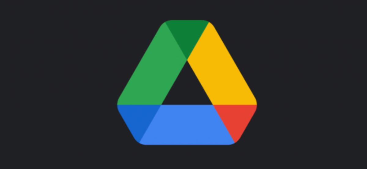 google drive banner gb