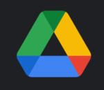 YouTube, Google Drive : une mise à jour de Google va casser certains vieux liens