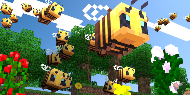 Mods Minecraft : attention aux malwares !