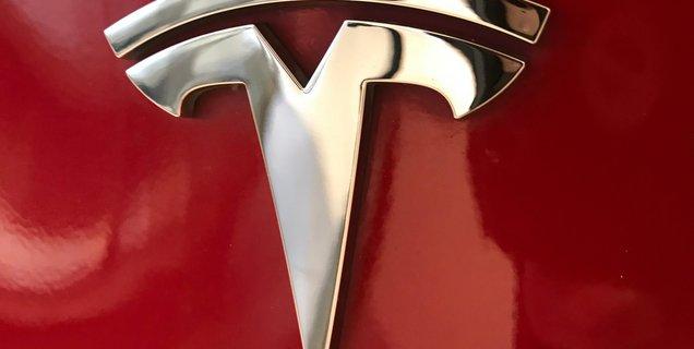 Tesla : les abonnements pour l'Autopilot complet démarreront dans les mois à venir