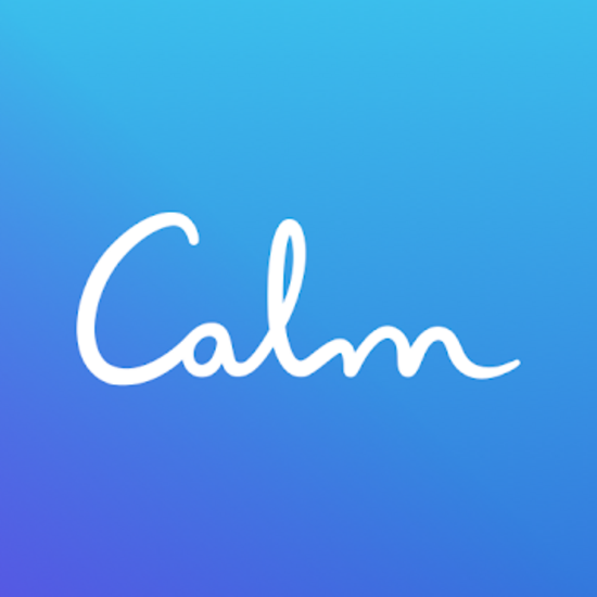 Calm (Android)