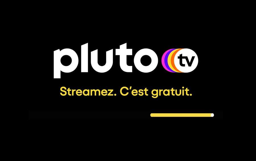 Pluto TV arrive en France, le service de streaming gratuit peut-il faire trembler Molotov et Salto ? - Clubic