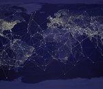 Pourquoi le pays de domiciliation d'un VPN est un critère important ?