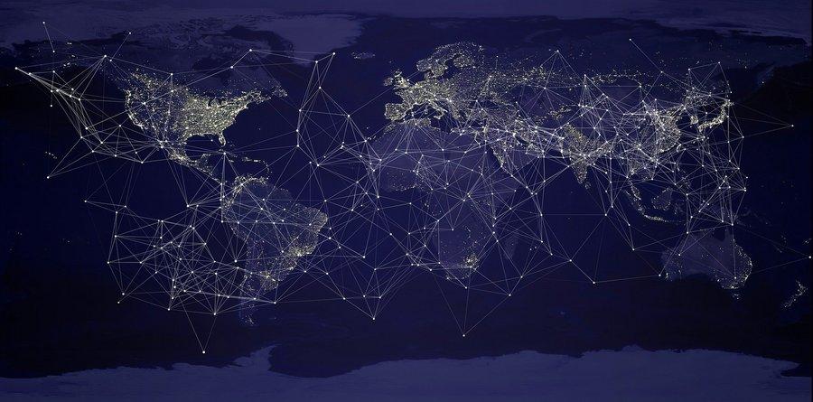 Pourquoi le pays de domiciliation d'un VPN est un critère important ? - Clubic