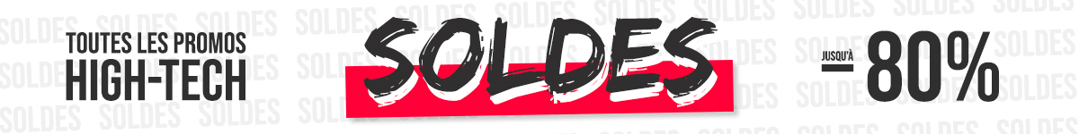 Soldes_banner2