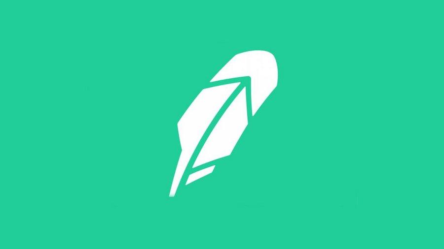 Robinhood : l'application de trading poursuivie par la famille d'un utilisateur qui s'est donné la mort - Clubic