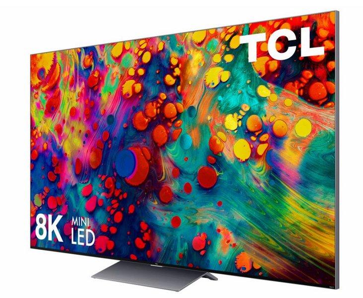 TCL : les téléviseurs de 2019 et 2020 passeront bientôt sous Android TV 11 - Clubic