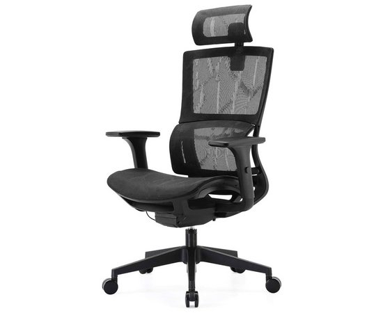 Sihoo office chair M57