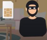100 millions de dollars en cryptomonnaie, des stars et six jeunes pirates arrêtés par Europol
