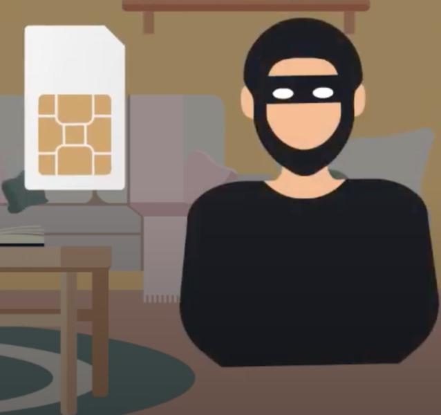 100 millions de dollars en cryptomonnaie, des stars et six jeunes pirates arrêtés par Europol - Clubic