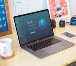 Comment désinstaller une application sur Mac ?