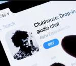 ClubHouse n'en finit pas de s'essouffler... et tente cette fois de séduire les musiciens