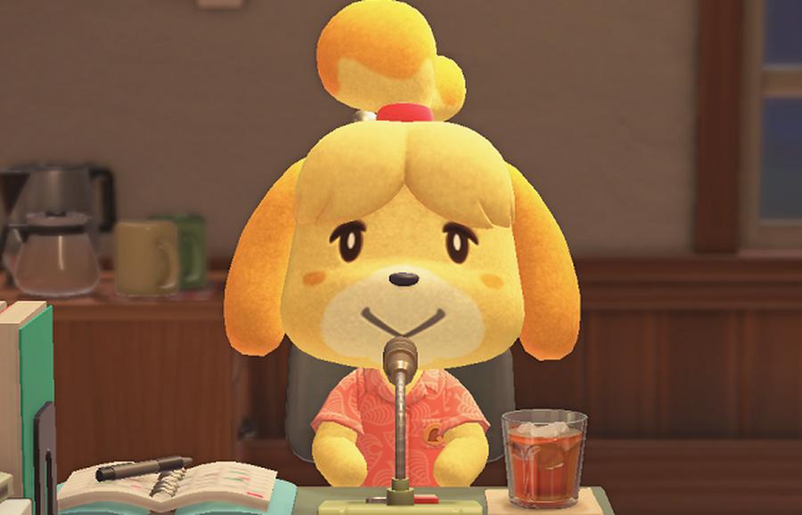 L'émulateur Nintendo Switch Yuzu se met à jour et les performances sont (enfin) au rendez-vous - Clubic