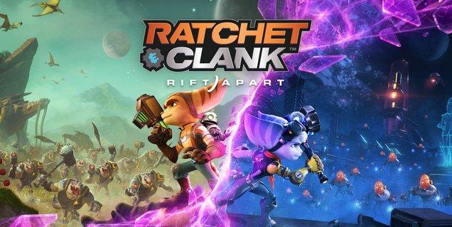 Test Ratchet & Clank Rift Apart: une épopée interdimensionnelle éblouissante