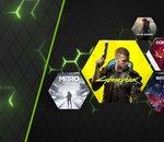 Test GeForce Now : que vaut le cloud gaming façon NVIDIA en 2021 ?
