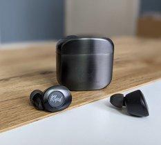 Klipsch T5 II : des écouteurs premium à la sonorité équilibrée, enfin à maturité