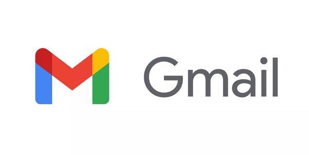 Gmail : désormais, les alias de messagerie vont apparaître dans la barre de recherche