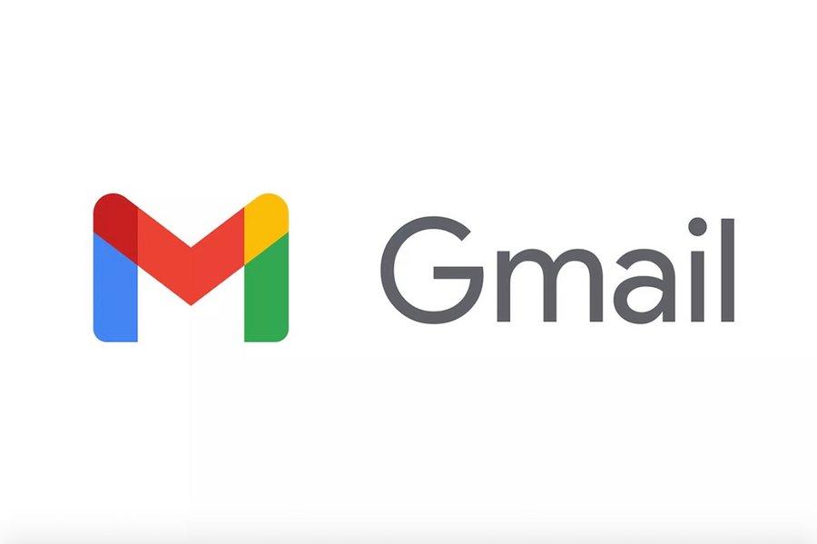 Gmail : désormais, les alias de messagerie vont apparaître dans la barre de recherche - Clubic