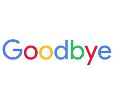 Les meilleures alternatives à Google en 2021