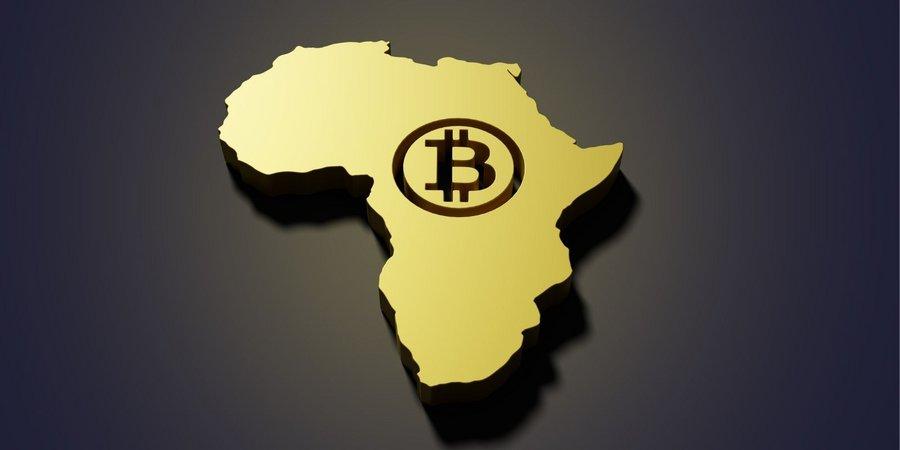 Jack Dorsey et Jay-Z créent un fonds pour le développement du Bitcoin en Afrique et en Inde - Clubic