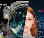 L'ESA attire un nombre record de candidatures pour devenir astronaute